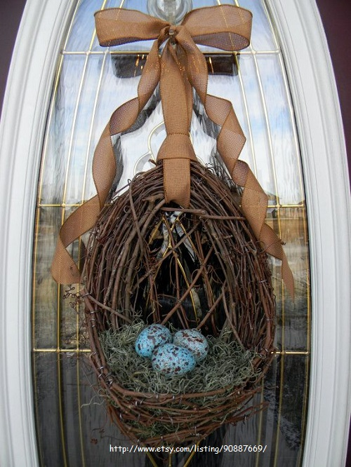 1428351618_Easter_ideas_164 (500x666, 147Kb)