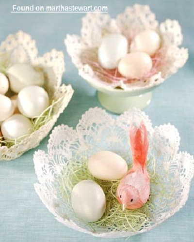 Easter ideas (27) (400x500, 155Kb)