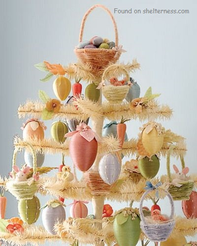 Easter ideas (176) (400x500, 164Kb)