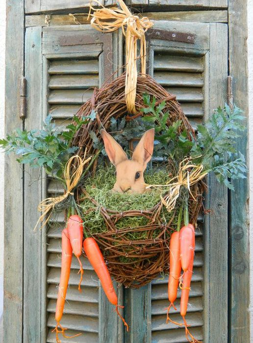 1428353790_Easter_ideas_3 (516x700, 100Kb)