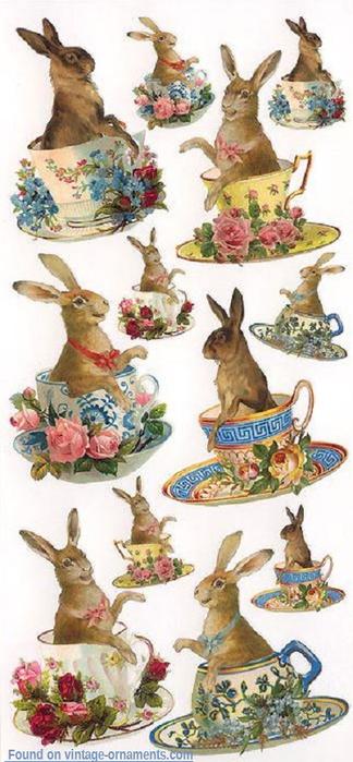 Easter ideas (74) (324x700, 278Kb)