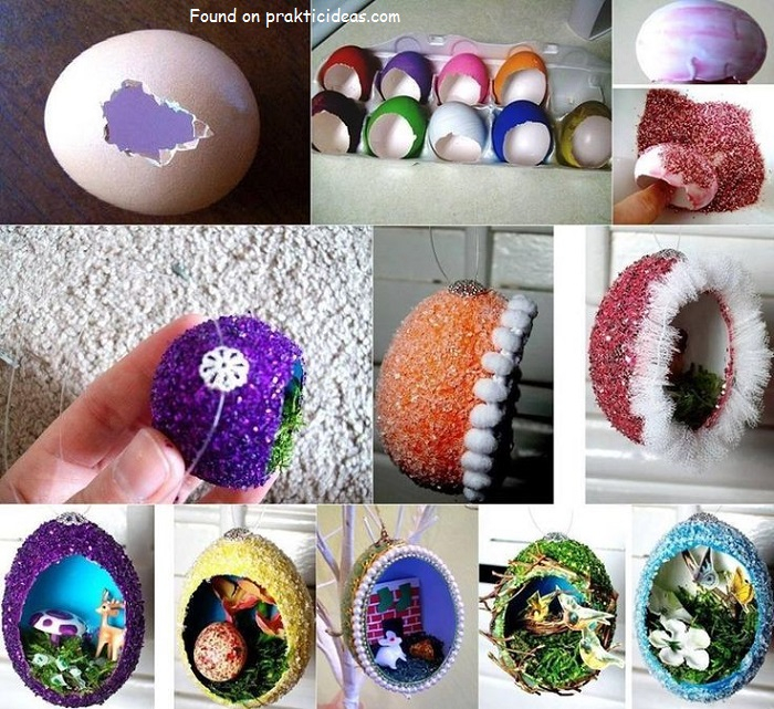 Easter ideas (138) (700x641, 512Kb)