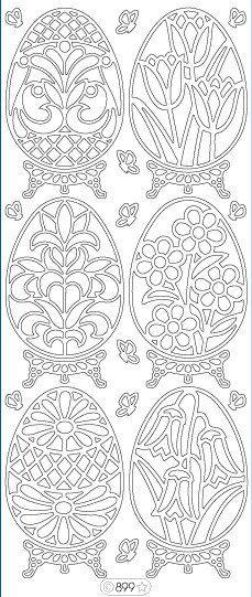 Easter ideas (170) (229x541, 139Kb)