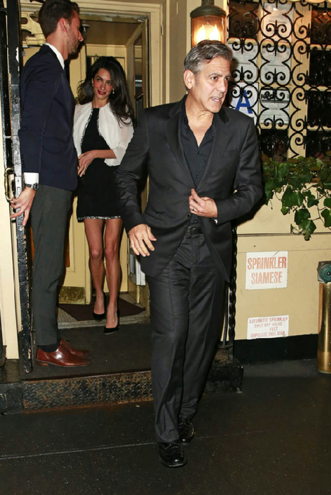 george-amal-fine-06apr15-02 (468x700, 337Kb)