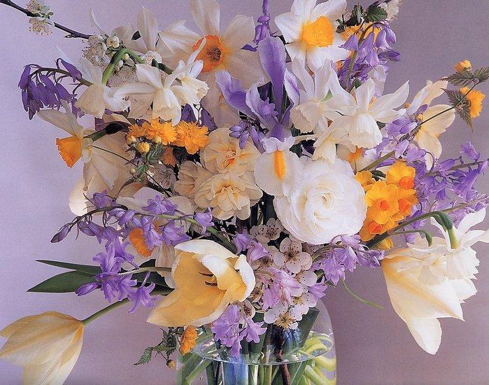 как изменилась букеты цветов фото сказочные курятнике обязательной