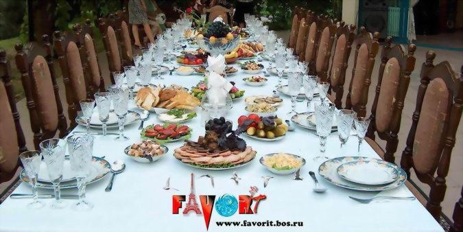 http://img0.liveinternet.ru/images/attach/c/0/31/104/31104957_24591591_7771290_welcome.jpg