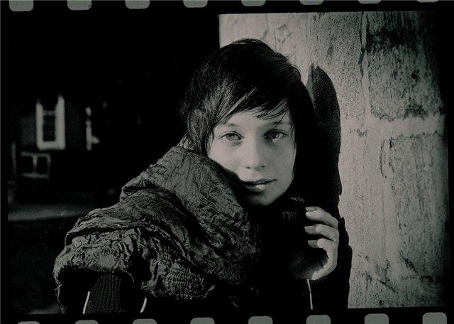 Мара марина владимировна нестерова фото песни