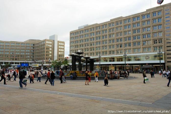 Epub berlin alexanderplatz