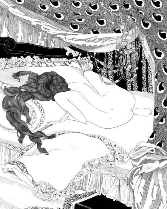sovremennaya-eroticheskaya-grafika