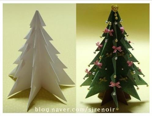 ...можно увлечь, и в итоге получить целый хвойный лес к Новому году).