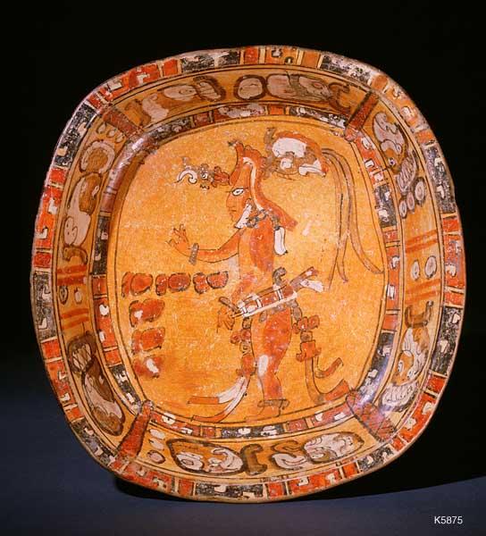 тарелки керамика ритуальная посуда.