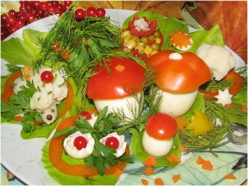 http://img0.liveinternet.ru/images/attach/c/0/35/325/35325545_polyanka.jpg