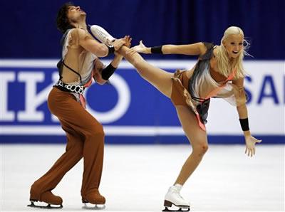 курьезы в спорте. фото