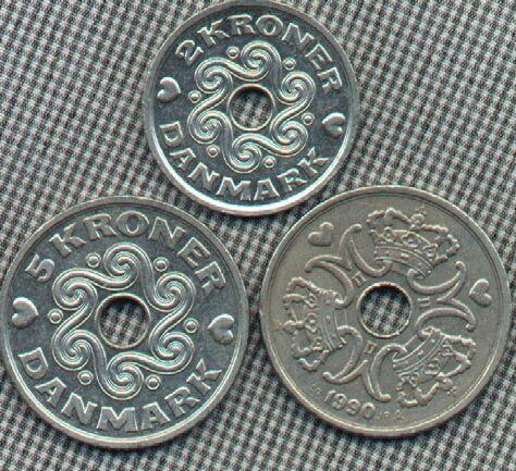 Монетки с дырочкой покрывало на кровать 220х240 распродажа