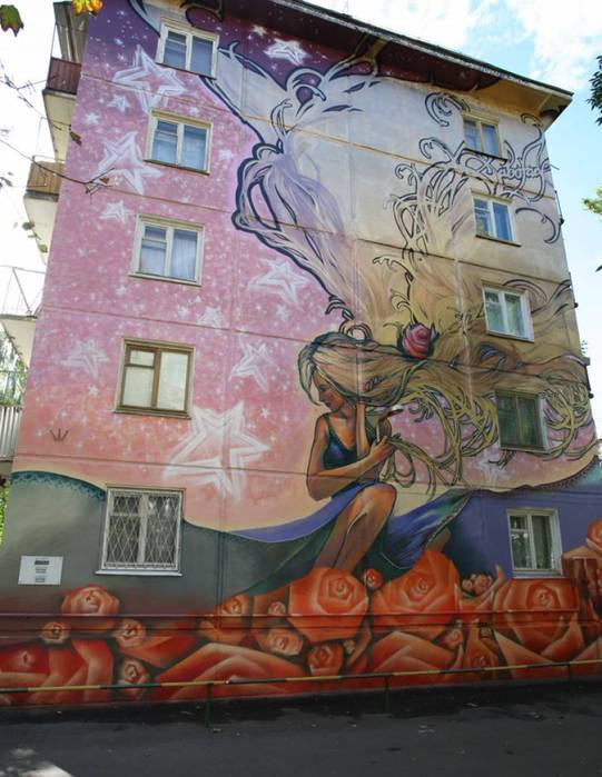 http://img0.liveinternet.ru/images/attach/c/0/36/12/36012868_12.jpg