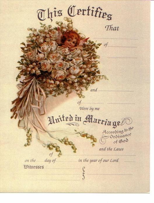 Свадебные открытки 19 века, смешные картинки
