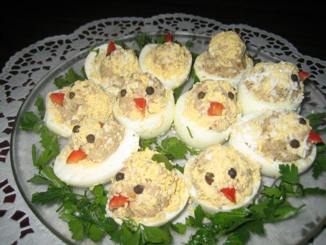 Рецепты b закусок/b :: овощные b закуски/b Рецепты b закусок/b :: салаты...