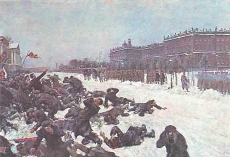 http://img0.liveinternet.ru/images/attach/c/0/37/703/37703924_19051.jpg