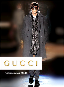 Gucci_winter2010 (215x295, 18Kb)