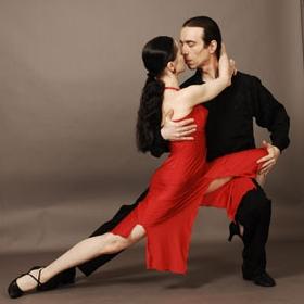 У світі відзначають Міжнародний день танго