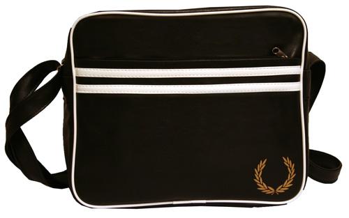 мужские сумки фред перри(