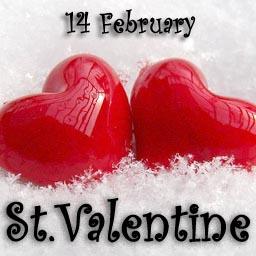 http://img0.liveinternet.ru/images/attach/c/0/39/630/39630089_1234554935_valentin.jpg