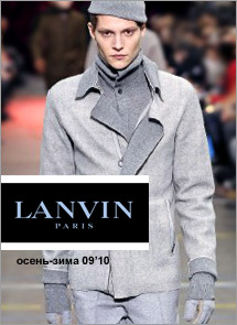 Lanvin_winter2010 (215x295, 22Kb)