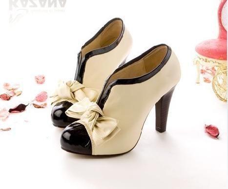 Среди законодателей классики высоко ценится итальянская одежда и обувь.