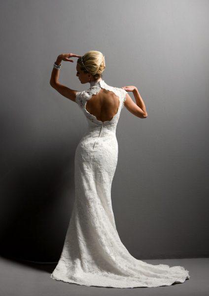 Ниже платья, которые иду мерить и все, что мне более или менее нравится.