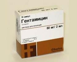 Научная Сеть >> Факторы риска развития пиелонефрита у детей