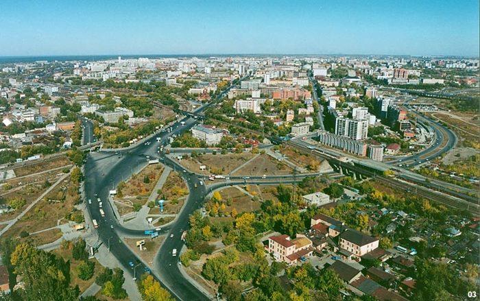 http://img0.liveinternet.ru/images/attach/c/0/42/645/42645684_novosibirsk1.jpg