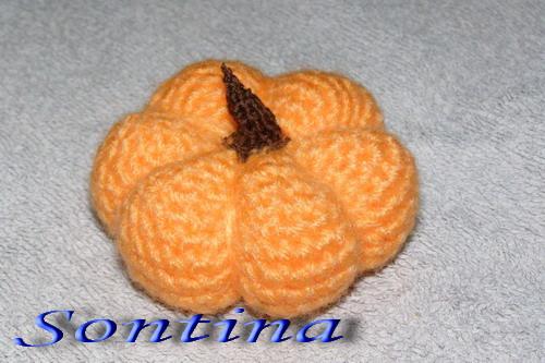 ...фруктов крючком схемы Схемы и. вязаные овощи фрукты крючком схема.