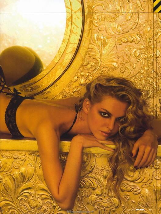 смотреть видео про актрис знаменитых русских где они голые часто