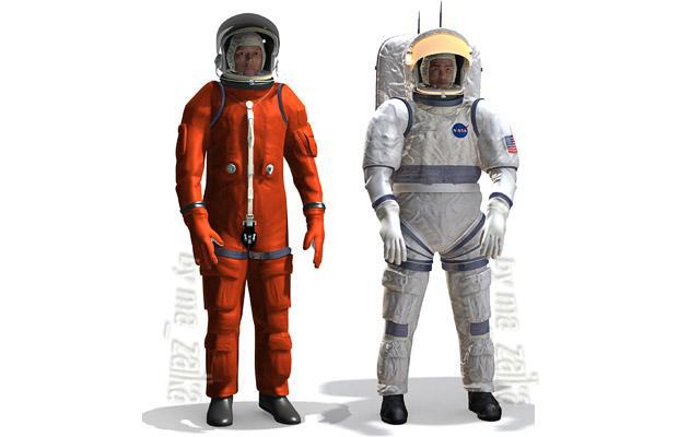 Эволюция НАСА.... Обсуждение на LiveInternet - Российский ...