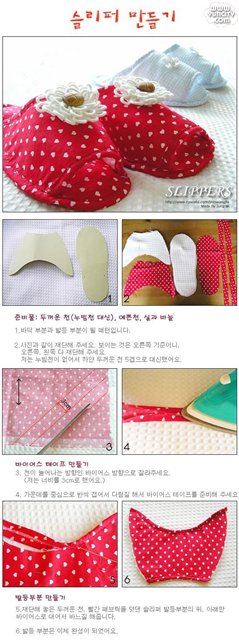 фото портьерная ткань жатка шьем шторы сами. фотография модели платьев...