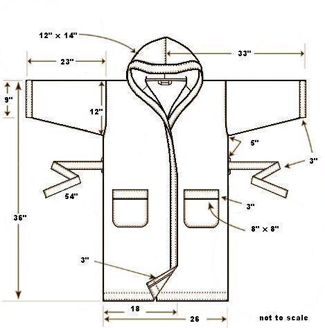 еще клуб осинка шитье штор9 или варежки шитье. кант шитье.