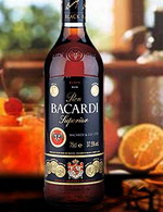 Тема для BacardiBl Bacardi by Jerich0 (a.k.a. razer13) Т.к. тестировать...