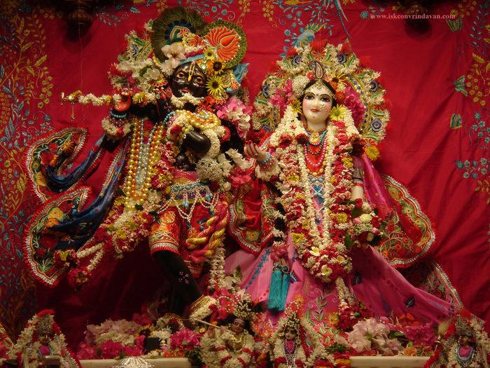 Невероятный феномен Уттары Худдар (2 фото + видео)