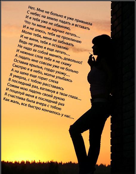 Первый день лета стихи поэтов уголке физической