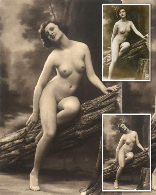 nude-pics-of-landre-when-she-was-virgin