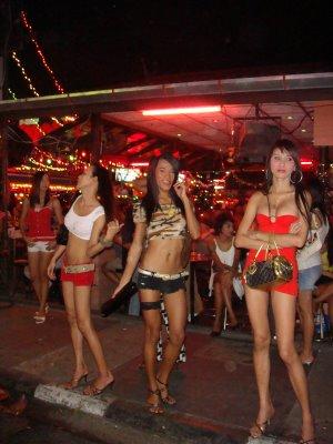 Патонг проститутки тюмень проститутки стерлитамак вип