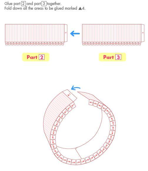 диваны клик-кляк на металлокаркасе с ортопедическим матрасом
