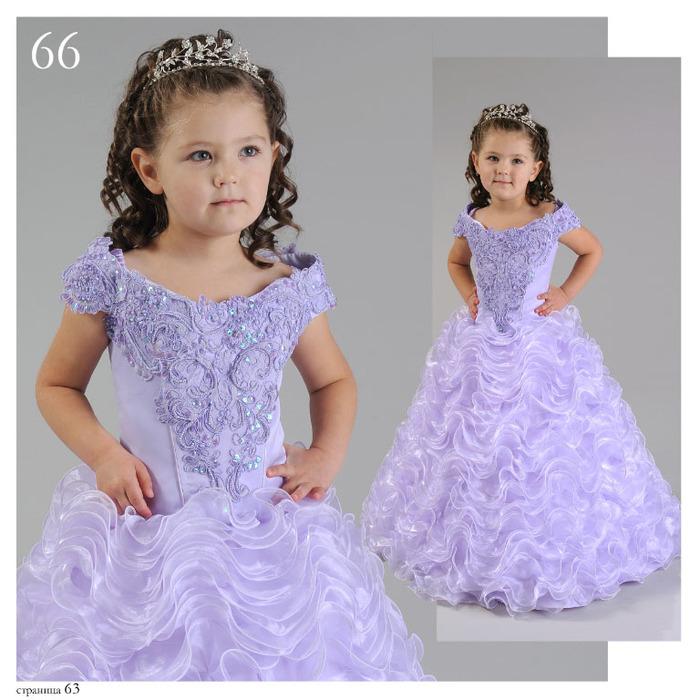 ПОДАРКИ.  Мальчуковые костюмы от 1 года до 7 лет, фраки, сорочки.