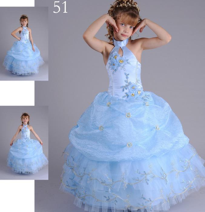 625 pxРазмер.  Продам нарядные детские платья Санкт.