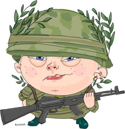 Тебя люблю, возвращение сына с армии картинки