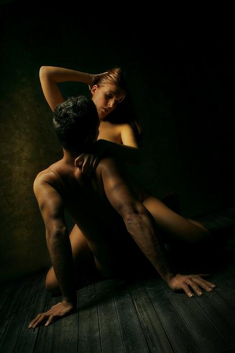 Romantic fantasy nude, sex punish bdsm interrogation cliptures