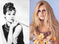 Цитаты Брижит Бардо (Бриджит Бордо, Brigitte Bardot)