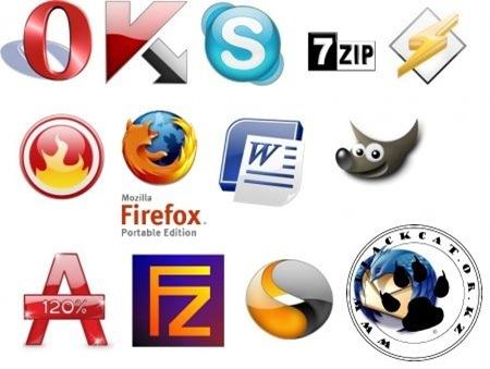 Скачать, Софт, Soft, warez, программы,. скачали: 7590...
