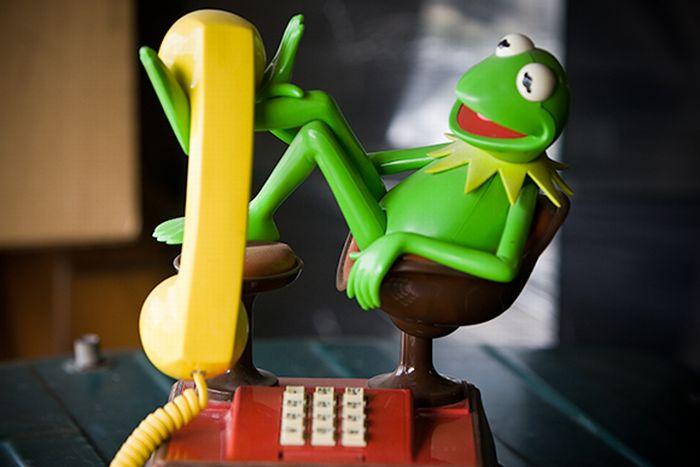 Картинки самых смешных телефонов, открытки