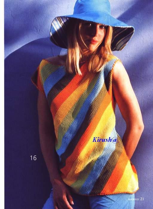Гламурное платье с Осинки / Шитье и вязание - eka-mama.ru.